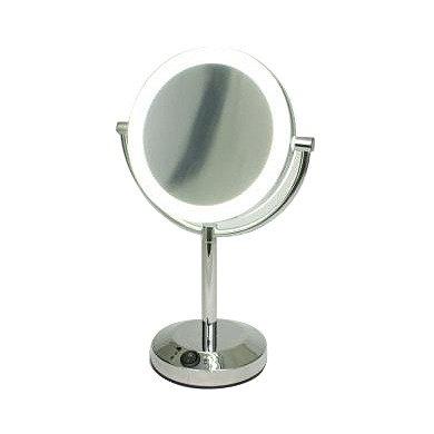 真実の鏡 DX-両面型   B00IODFSO8