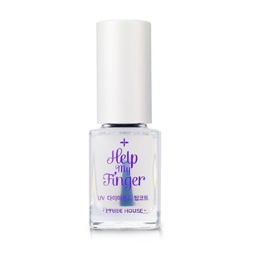 Etude-House-Help-My-Finger-UV-Diamond-Top-Coat
