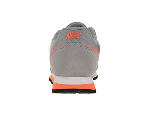 Mujer Mng vrsty Mz De Para Gris Md Brght wlf 2 whi Runner Nike Deporte Wmns Zapatillas Gry F8Anfw