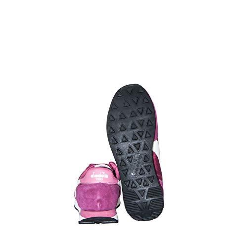 Winter 55031 Koala 5 W 3 173954 Da Diadora 633072 Donna Sneakers Fuxia 6TBYxvAq