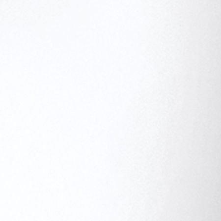 Hanes Women's Ultimate T-Shirt Soft Foam