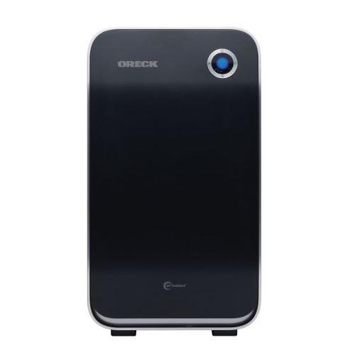 oreck airinstinct air purifier - 4