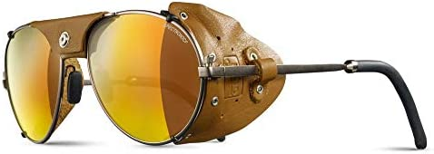 Julbo Cham Mountain Sunglasses