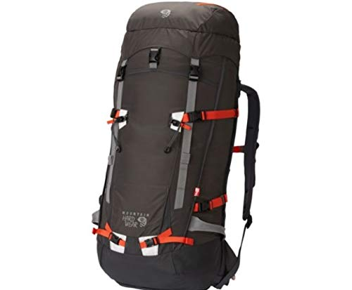 Mountain Hardwear Direttissima 35 OutDry Hiking Backpack One Size Shark