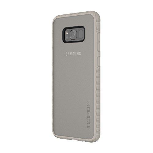 Incipio Technologies Samsung Galaxy S8 Plus Octane Case - Sand from Incipio