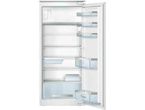 Bosch KIL24X30 Integrado 204L A++ Blanco - Nevera combi (Integrado ...