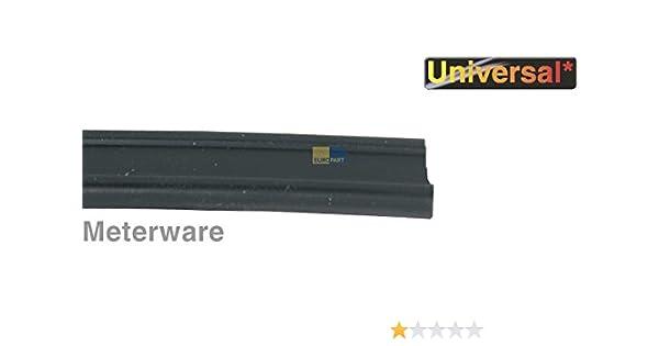 Universal cinta magnética 1 metro – Junta para puerta frigorífico ...