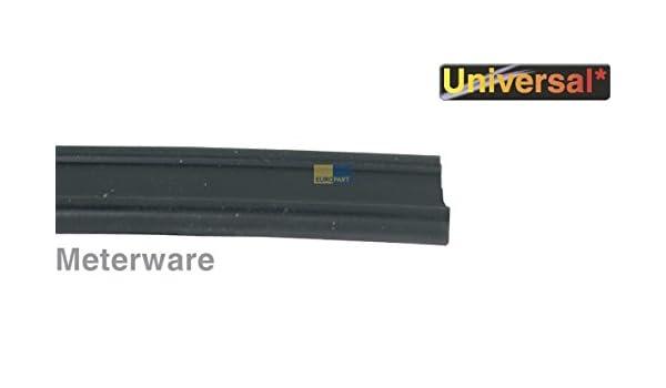 Universal cinta magnética 1 metro - Junta para puerta frigorífico ...