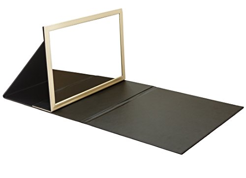 Mirror Therapy Box - Mirror Therapy Box Rehabilitation for Stroke, Phantom Limb Pain, Complex Regional Pain Syndrome & Other Chronic Pain Conditions