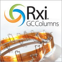 1 Ms Gc Columns (RESTEK 13350 RXI-1 MS Capillary Column, 0.25 mm ID, 1.00 µm Pore Size, 15 m Length, Fused Silica)