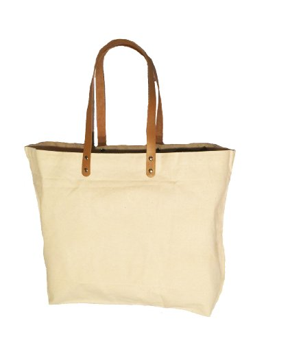 Eco-friendly Reusable Bag Women Shopping Bag with Handles 10