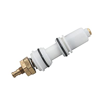 BrassCraft Faucet Cartridge for Delta Faucet
