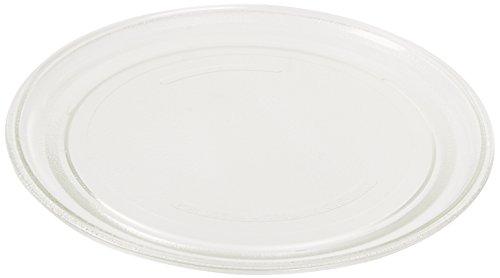 Frigidaire 5304440285 Glass Tray Microwave by Frigidaire