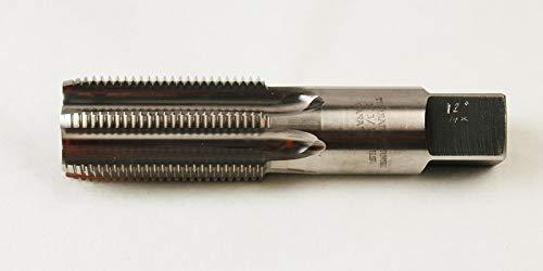 1-3//4 X 8 HSG 6 Flute Plug TAP