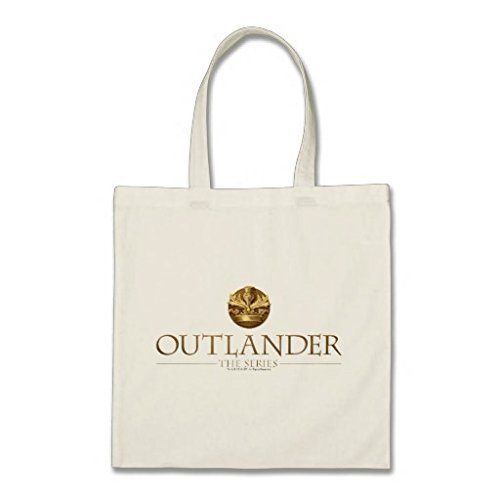 Outlander Title and Crest Tote - Usa Com Www Burberry