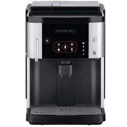 wmf wmf 800 espresso machine 384000962. Black Bedroom Furniture Sets. Home Design Ideas