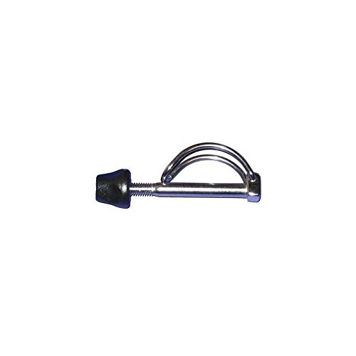 Adams Hitch Pin for Trail-A-Bike