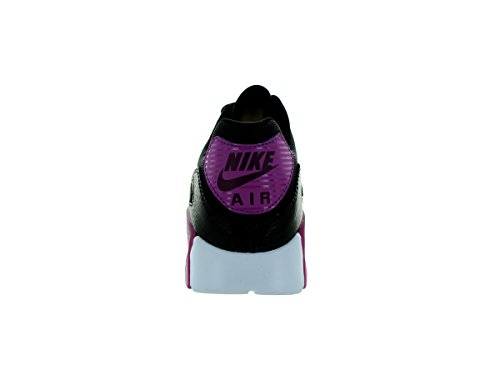 Max Ultra Black W Air Purple Donna Sportive Black Mlbrry Essential Scarpe 90 Dusk Nike xTEcIqwdzz