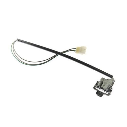 (1 X 3949247 WASHING MACHINE LID SWITCH REPAIR PART FOR WHIRLPOOL, AMANA, MAYTAG, KENMORE AND MORE)