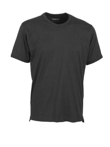 """Mascot T-shirt """"Algoso"""", 1 Stück, XS, schwarz, 50415-250-09-XS"""