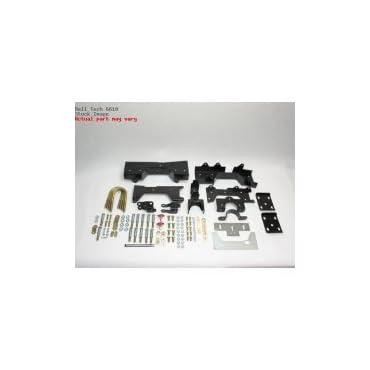 Belltech 6618 Flip Kit