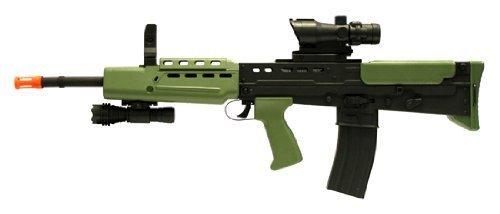 british airsoft guns - 4