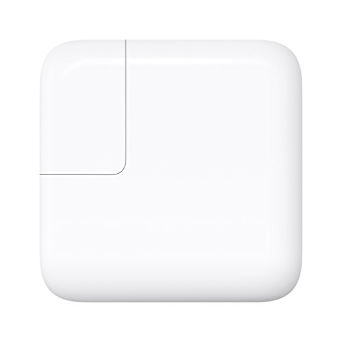 Apple Apple 29W USB-C Power Adapter (MJ262LL/A)