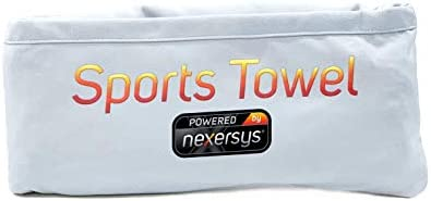 NEXERSYS Seat Cover Sports Towel product image
