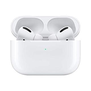 Apple AirPods Pro (B07ZPC9QD4) | Amazon price tracker / tracking, Amazon price history charts, Amazon price watches, Amazon price drop alerts