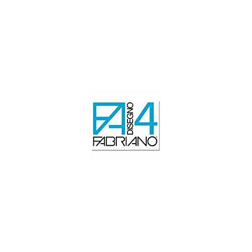 Fabriano-F4-ruvido-24x33-Album-scuola-Tecnico
