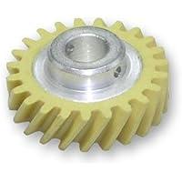 KitchenAid 4162897 Replacement Gear-Worm Parts