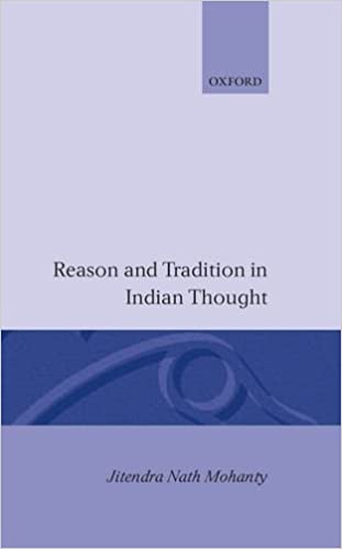 reason and tradition in n thought an essay on the nature of  reason and tradition in n thought an essay on the nature of n philosophical thinking 1st edition