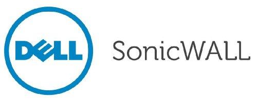DELL SonicWALL Comp Gateway Security Suite Bundle f/ TZ 205, 1Y