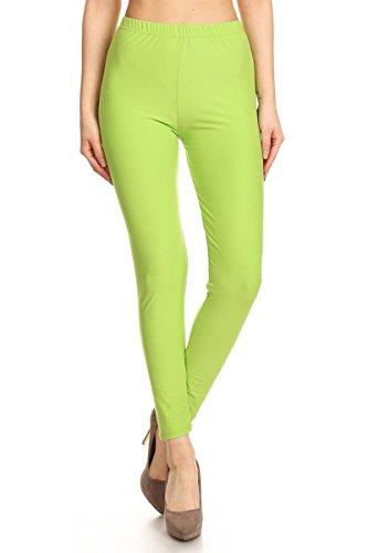 Buy women legging plus size