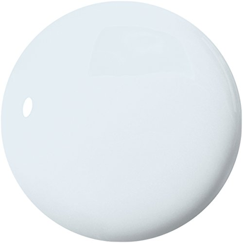 essie-all-in-one-base-coat-top-coat-strengthener-046-fl-oz