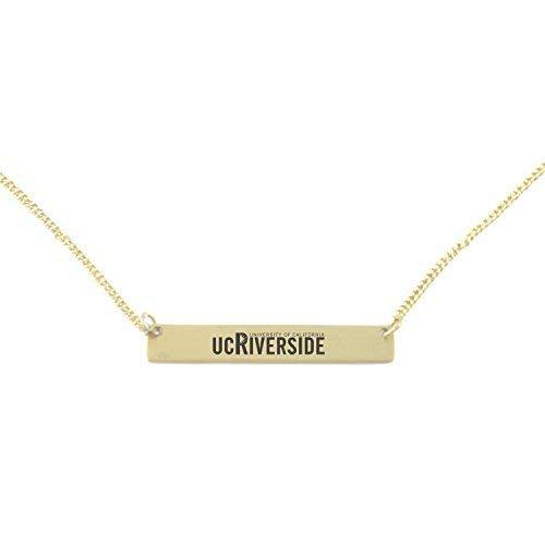 University of California, Riverside-Frankie Tyler Contemporary Bar ()