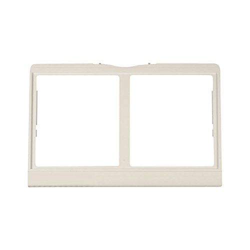 Price comparison product image 3551JJ1065C LG Refrigerator Cover Assembly Tv
