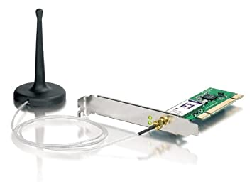 LEVEL ONE WNC-0301 PCI DRIVERS FOR WINDOWS DOWNLOAD