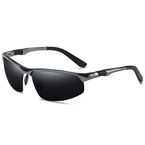 26g et Alliage Protection Alliage De Sports Femme 100 Lunettes d'aluminium et A2 Couleurs Goggle Homme ZHRUIY Loisirs TR 7 Soleil UV 057 vwxfS6q