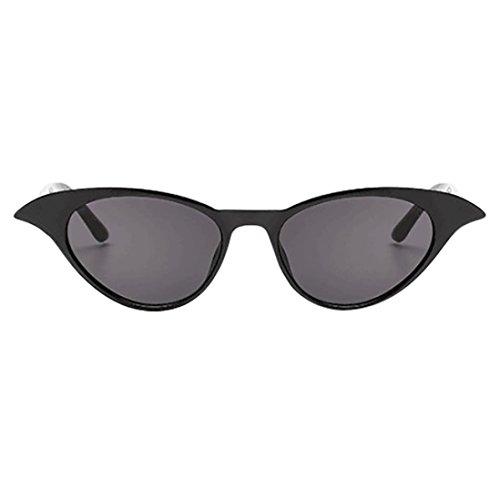 Morwind Rotonda Retro Vintage Specchio Lenti Polarizzate Protezione Uv Occhiali Da Sole Retr
