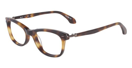 210 Eyeglasses - 6