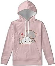 YSTARDREAM Teen Girl Clothes Kids Hoodies with Strings Sweatshirts Long Sleeve