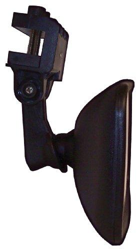 31gtvyb h L - Jobe Safety Mirror - Black