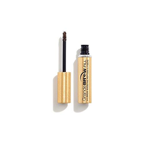 Grande Cosmetics GrandeBROW-FILL, - Define Tints