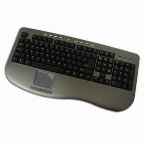 (Adesso Inc. - Win Touch Pro USB)