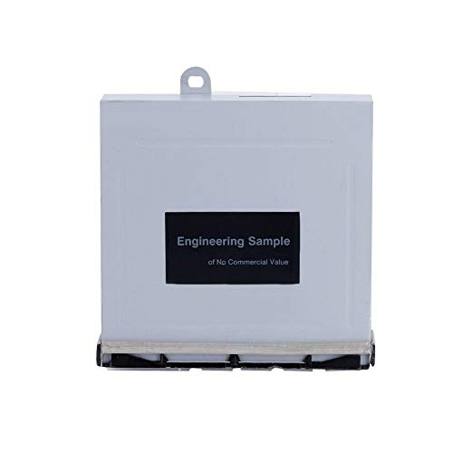 fosa Fast Reading Internal Optical Drive Replacement for sale  Delivered anywhere in USA