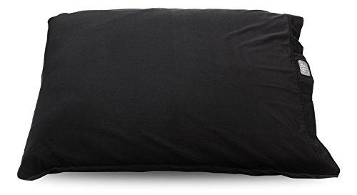 hair protecting pillowcase - 5