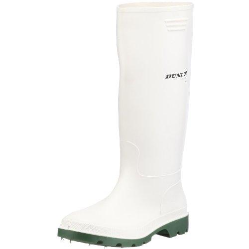 Wellington Dunlop Boot Comfort Sanday Purofort P183453 qc00wUTC