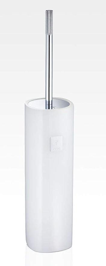 Joop! Crystal Line freistehende WC-Bürstengarnitur Farbe ...