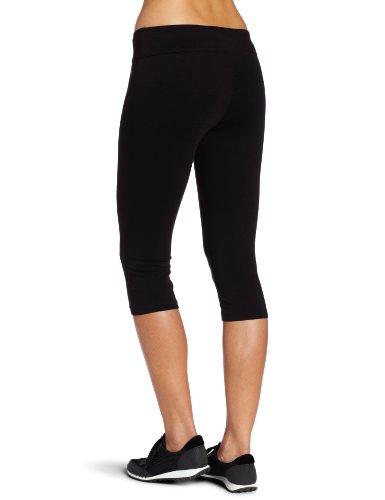Spalding Women's Capri Legging